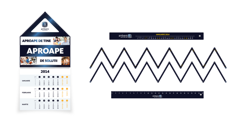 Calendar-Ambient.jpg
