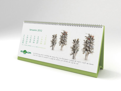 Calendar-Ecorom.jpg