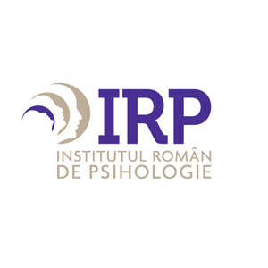Logo-IRP-01.jpg