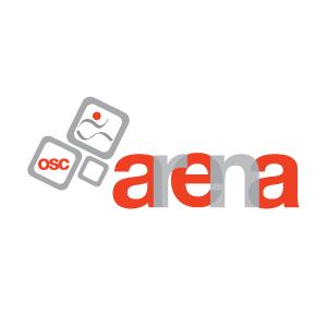Logo-SiteExpresio-20.jpg