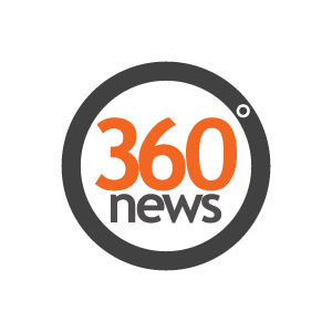 Logo-SiteExpresio-3.jpg