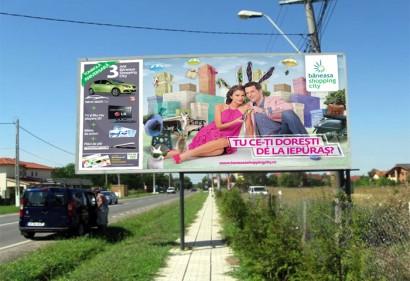 PanouStradal-Corbeanca-Paste2011.jpg