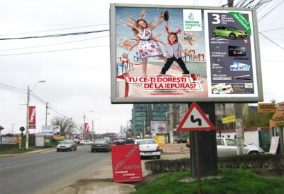 PanouStradal-DN1.jpg