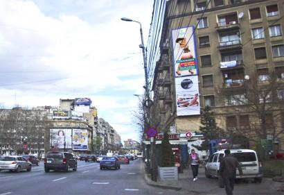 PanouStradal-Magheru.jpg