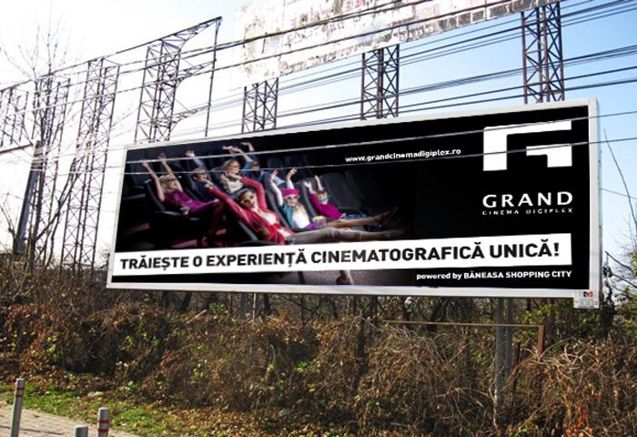 PanouStradal-Otopeni-Grand.jpg