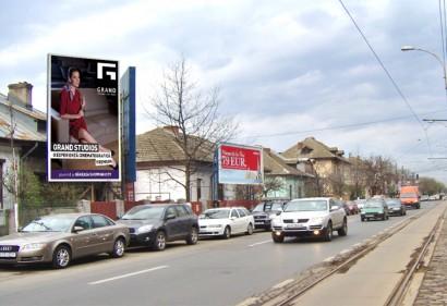 PanouStradal-Vacarescu-GrandStudios.jpg
