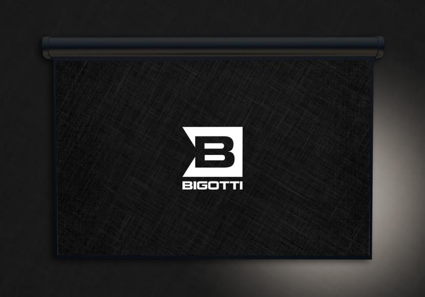 SimulareProiector-BIGOTTI-11.jpg