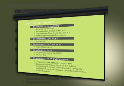 SimulareProiector-ERA-3.jpg