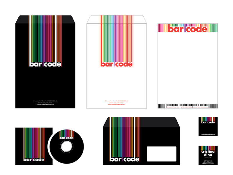 barcode-Stationery-01.jpg