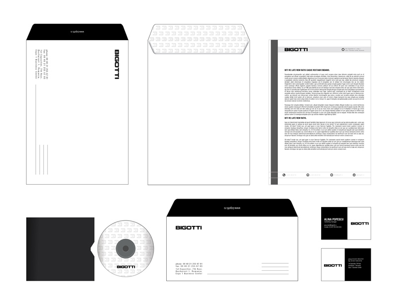 bigotti-Stationery-1.jpg