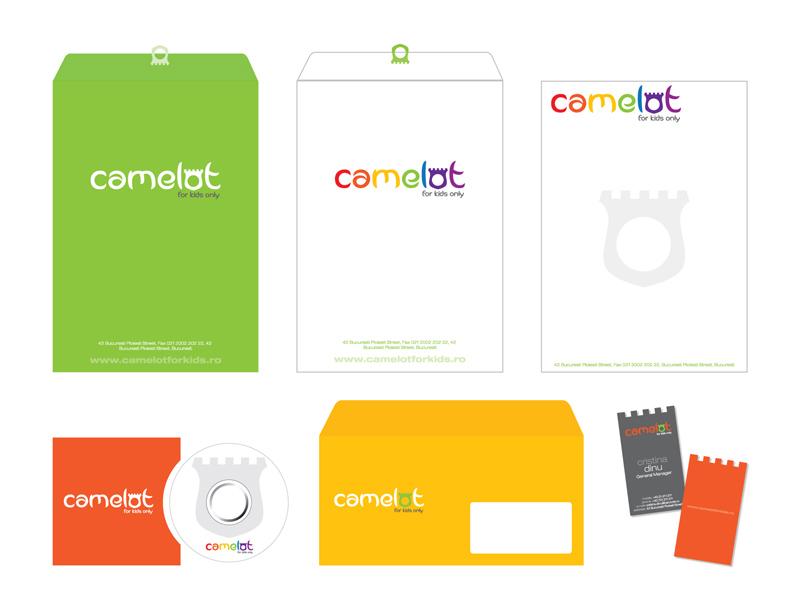 camelot-Stationery-ok-01.jpg