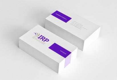 carte-de-vizita-IRP.jpg