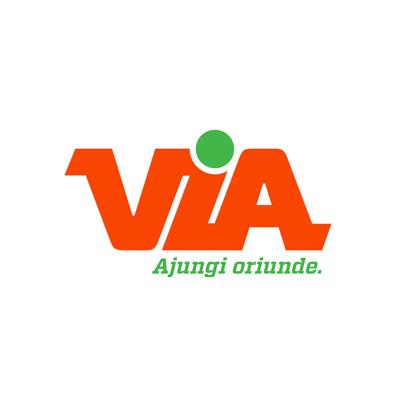 logo-benzinaria-via.jpg