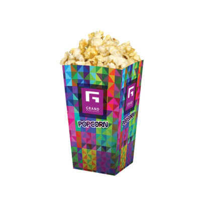 popcorn-grand.jpg