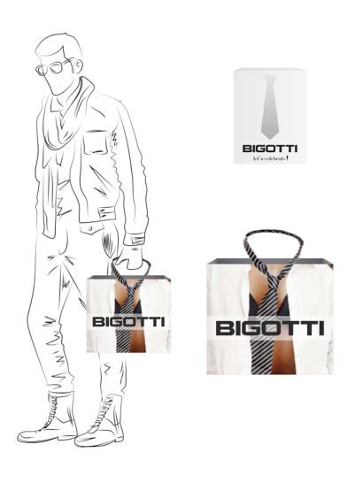 pungi-bigotti-02.jpg