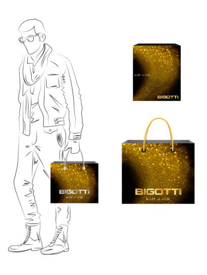 pungi-bigotti-04.jpg