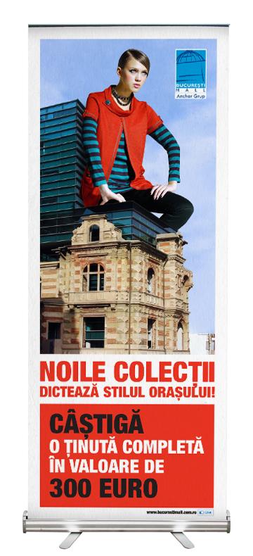 roll-up-bucuresti-mall-3.jpg