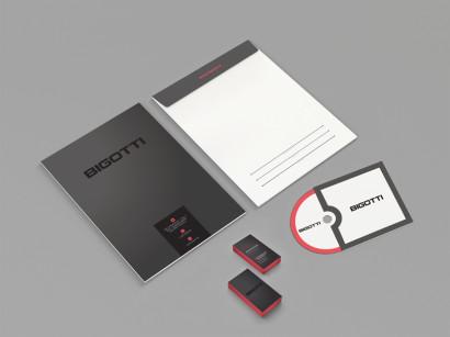 set-bigotti-5.jpg
