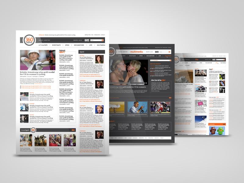 site-360-news.jpg