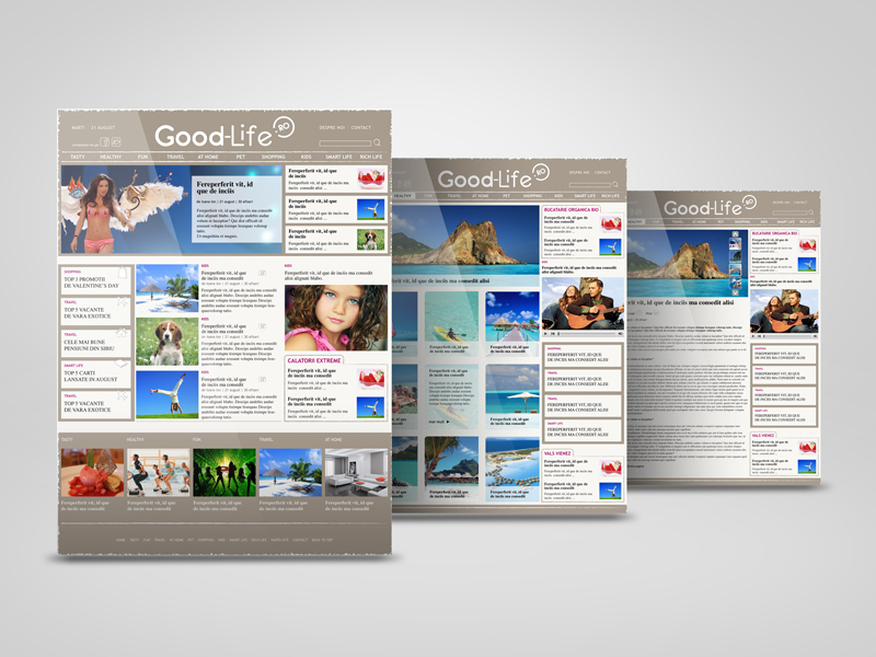 site-GoodLife.jpg