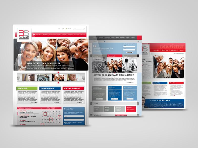 site-best-smart.jpg