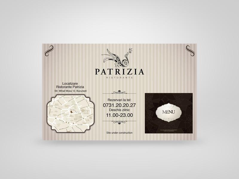 site-pastrizia.jpg