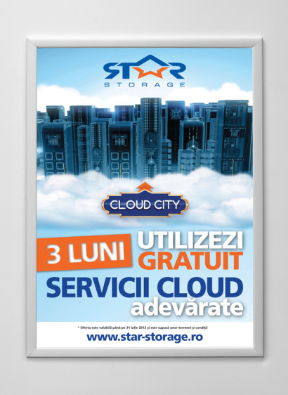 vizual-star-storage-cloud.jpg