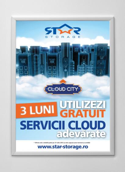 vizual-star-storage-cloud.jpg