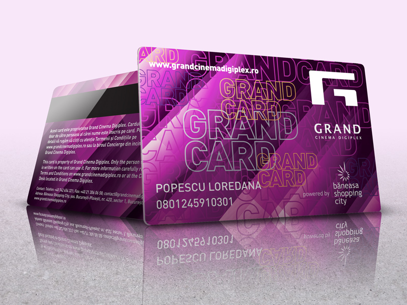 Card-Grand-Cinema.jpg