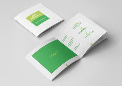 BrandBook-Pergola-gradini-decorative.jpg