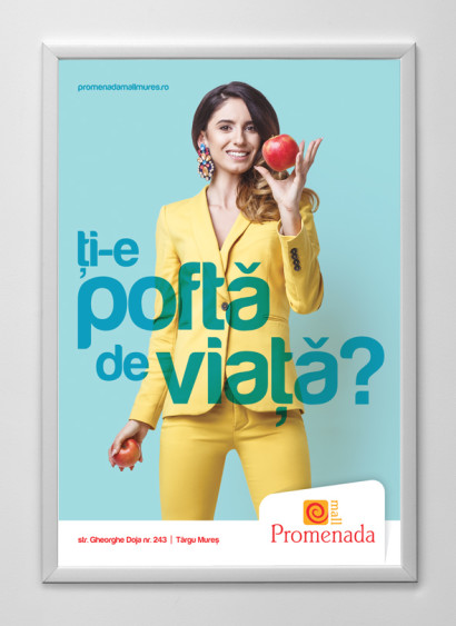 Campanie-Generica-Promenada-Mall-Targu-Mures.jpg