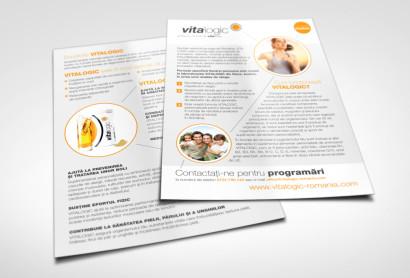 Flyer-Vitalogic.jpg