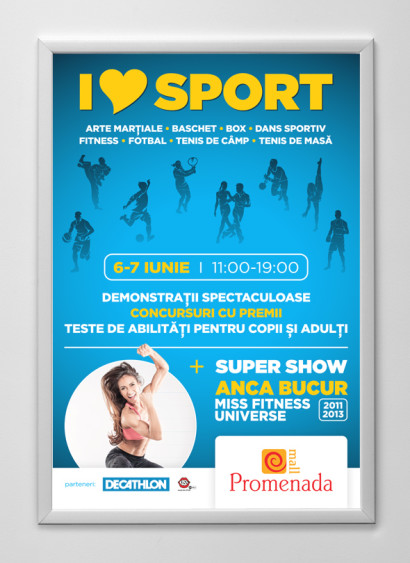 I-love-sport-Promenada-Mall-Targu-Mures.jpg