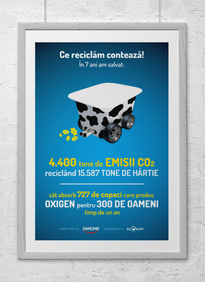 Poster-Danone-iaurt1.jpg