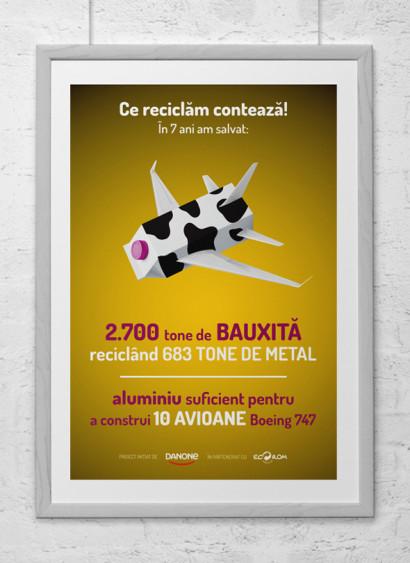 Poster-Danone-lapte.jpg