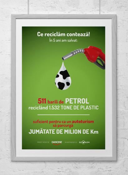 Poster-Danone-pompa.jpg