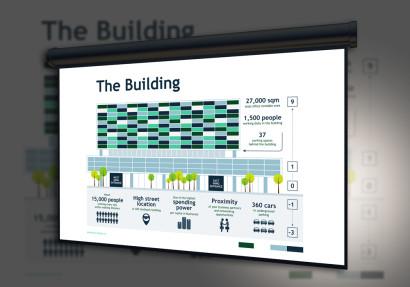 Prezentare-electronica-AEW-America-House.jpg