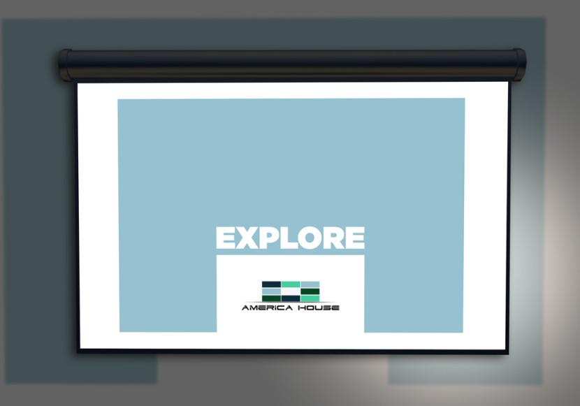SimulareProiector-AEW-0.jpg